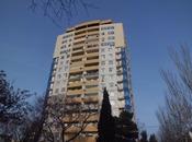 3-комн. новостройка - Бинагадинский р. - 129 м²