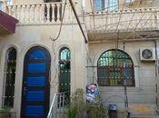4-комн. дом / вилла - пос. Карачухур - 220 м²