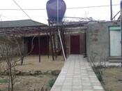4-комн. дом / вилла - пос. Маштаги - 400 м²
