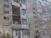 2-комн. вторичка - пос. Ени Ясамал - 60 м²