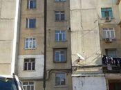 2-комн. вторичка - Хатаинский р. - 49 м²