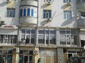 1-комн. новостройка - м. Нариман Нариманова - 48 м²