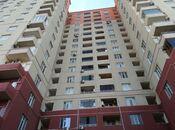 3-комн. новостройка - м. Мемар Аджеми - 108 м²