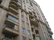 5-комн. новостройка - м. Шах Исмаил Хатаи - 175 м²