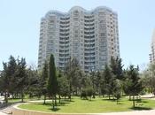 Obyekt - Yasamal r. - 450 m²