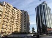 3-комн. новостройка - м. Эльмляр Академиясы - 160 м²