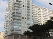 2 otaqlı yeni tikili - Qara Qarayev m. - 58 m²