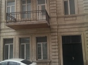 4-комн. офис - м. Сахиль - 178 м²