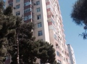 3-комн. новостройка - м. Мемар Аджеми - 96 м²