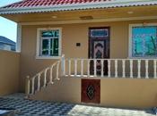 3-комн. дом / вилла - пос. Бакиханова - 85 м²