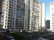 2-комн. новостройка - м. Ахмедлы - 88 м²