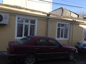 3-комн. дом / вилла - пос. Ясамал - 80 м²