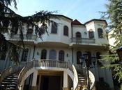 11-комн. дом / вилла - м. Насими - 800 м²