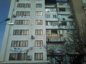 3-комн. вторичка - м. 28 мая - 95 м²