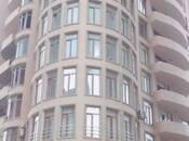 1-комн. офис - м. Шах Исмаил Хатаи - 35 м²