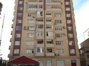 3-комн. новостройка - Насиминский  р. - 175 м²