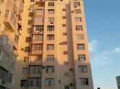 3-комн. новостройка - м. 20 января - 115 м²