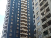 3-комн. новостройка - м. Низами - 134 м²