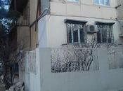 4-комн. вторичка - м. Бакмил - 100 м²