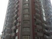 2-комн. новостройка - Хатаинский р. - 59 м²