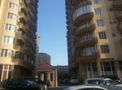 2-комн. новостройка - Насиминский  р. - 125 м²
