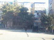 3-комн. вторичка - Сумгаит - 77 м²