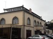 7-комн. дом / вилла - Насиминский  р. - 500 м²