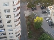 3-комн. новостройка - м. Иншаатчылар - 140 м²