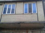 1-комн. вторичка - пос. Карачухур - 36 м²