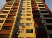 2-комн. новостройка - м. Мемар Аджеми - 56 м²