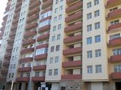 3 otaqlı yeni tikili - Binəqədi r. - 146 m²