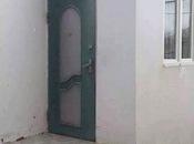 6-комн. дом / вилла - пос. Карачухур - 150 м²