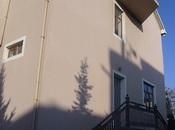 9-комн. дом / вилла - пос. NZS - 450 м²