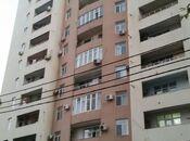 3-комн. новостройка - пос. Сахиль - 156 м²