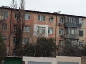 2-комн. вторичка - пос. 1-й мкр - 55 м²