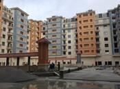 5-комн. новостройка - Хатаинский р. - 211 м²