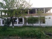 Дача - пос. Пиршаги - 500 м²