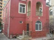 5-комн. дом / вилла - пос. Старые Гюнешли - 180 м²