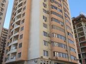 4-комн. новостройка - м. Шах Исмаил Хатаи - 196 м²
