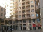 3-комн. новостройка - Насиминский  р. - 85 м²