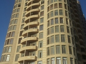 5-комн. новостройка - м. Шах Исмаил Хатаи - 226 м²
