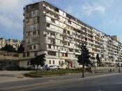 4 otaqlı köhnə tikili - Əhmədli q. - 106 m²