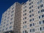 2-комн. вторичка - м. Гянджлик - 46 м²