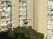 4-комн. вторичка - м. Ази Асланова - 85 м²