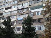 3 otaqlı köhnə tikili - Gənclik m. - 82 m²
