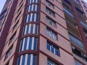 3-комн. новостройка - м. Проспект Азадлыг - 88 м²