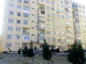 2-комн. новостройка - пос. Сулутепе - 47 м²