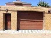 4 otaqlı ev / villa - Suraxanı q. - 350 m²