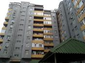 2-комн. новостройка - м. Халглар Достлугу - 70 м²