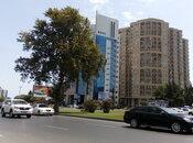 4-комн. новостройка - Ясамальский р. - 184 м²
